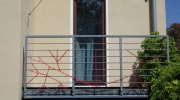 Ruediger Waurig/ 8-5-20,KA-Bulach/Germany