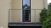 RuedigerWaurig_5-7-2020.KA-Bulach/Germany